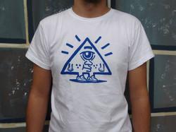 tshirt22