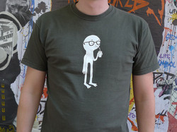 tshirt12