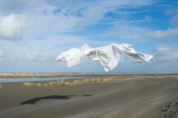 In de wind 2