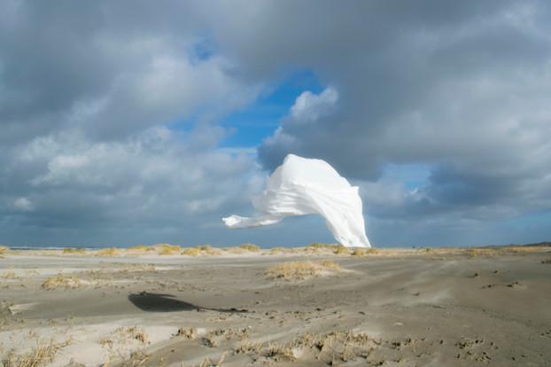 In de wind 5