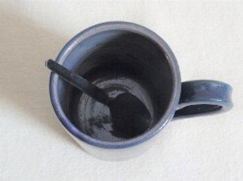 JS Mug Purple