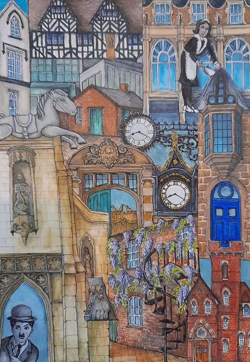 Banbury surrealism 2b crowdsourced.jpg