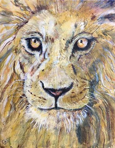 Rosy lion.jpg