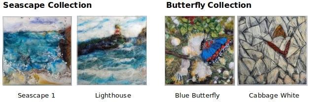 Felt Seascape+Butterfly.jpg