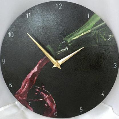 EW clock 03