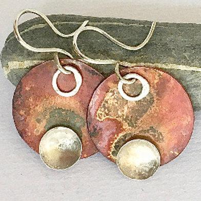 JG Earrings 07