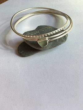 JG Bracelet 1