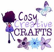 Cosy logo.jpg