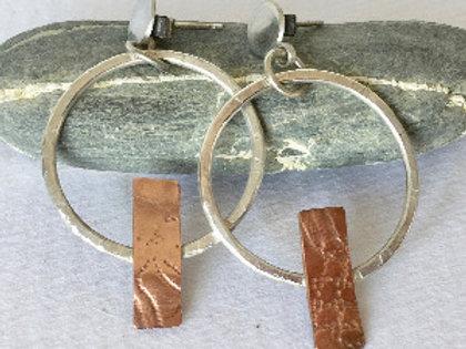JG Earrings 11
