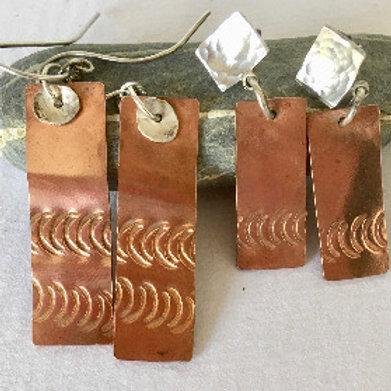 JG Earrings 10