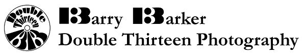 Double thirteen logo and name.jpg