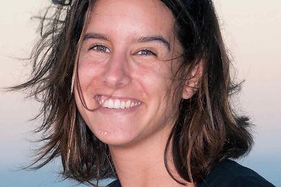 Renata Ferrari Legorreta.jpg