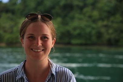 Elizabeth Beuchamp.JPG