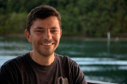 James Guest.jpg