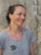 Julia Strahl.jpg