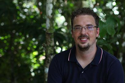 Mike Sweet.JPG