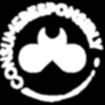 Logotipo de Consumo Responsable Eva Group