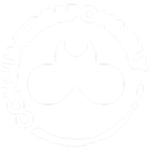Responsible Consumption logo