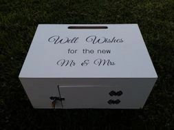 Well Wishes Box