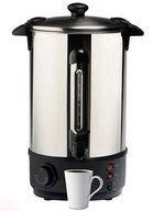 Hot Water Urn (10L)