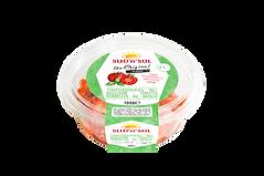 Sud'nSol tomaat basilicum.png