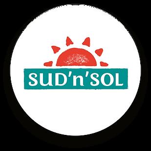 Sud'n'Sol-logo.png