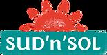 Sud'n'Sol logo.png