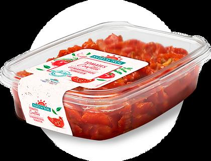 Sud'n'Sol-gemarineerde-tomaten-1kilo.png