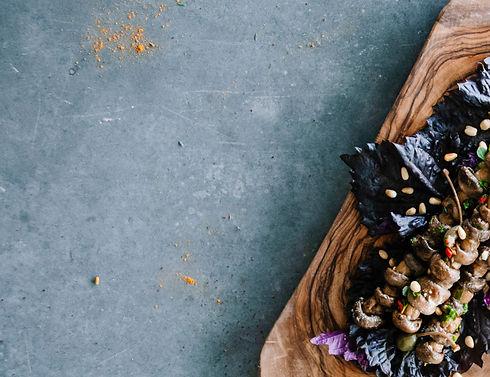 champignons saté.jpg