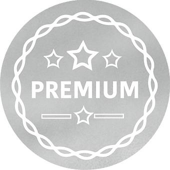 premium_edited.png