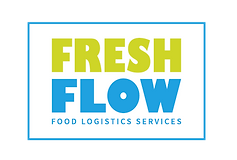 Fresh flow logo - online RGB.png