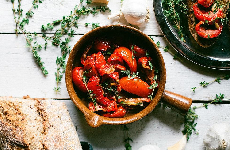 Sud'n'Sol-Halfgedroogde-tomaten-gemarine