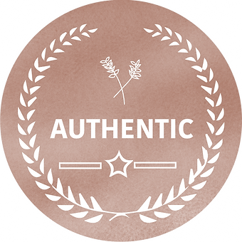 authentic_edited.png