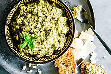 ud'n'Sol-Premium-Pesto-basilicum-parmesa