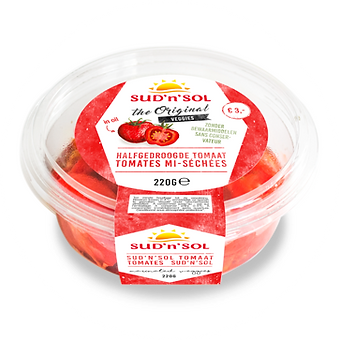 Sud'n'Sol-halfgedroogde-tomaten-retail.p