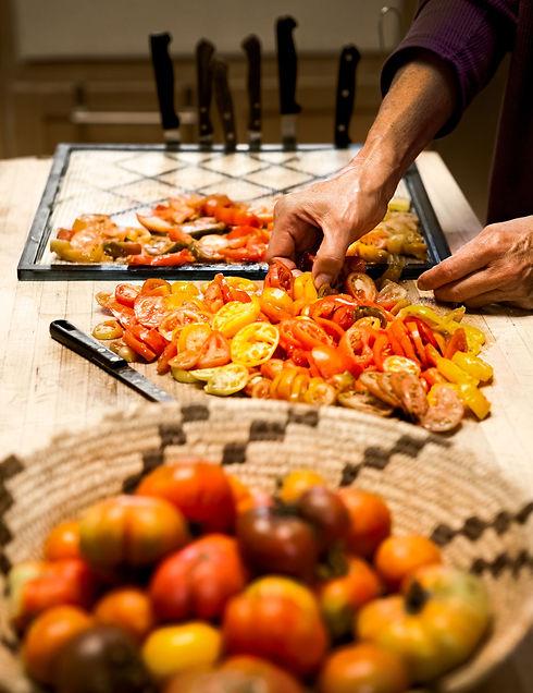 Delisol-tomatoes-solutions-LR.jpg