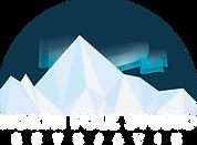 North Pole Studio Logo