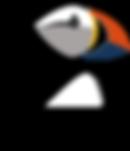 Creative Studio Reykjavik Iceland, Photography Studio Reykjavik Iceland, Graphic Design Iceland, Interior Design Iceland, Video, Social Media, Content Creator Iceland, Photography Studio Rental Reykjavik Iceland, Wedding Photographer Reykjavik, Wedding Iceland, Portrait Photographer Iceland, Food Photographer Iceland Reykjavik, brúðkaup ljósmyndari, brúðkaup ljósmyndari Island, ljósmyndar, ljósmyndari Reykjavik, ljósmyndari Island, portrett ljósmyndari, tíska ljósmyndari, auglýsandi ljósmyndari, ljósmyndun, ljósmyndun Island, wedding photographer Iceland, photographer