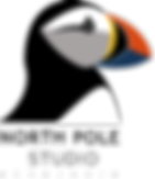 Nouveau logo - Typo Noir.png