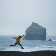 Volcano Photo Tour Iceland