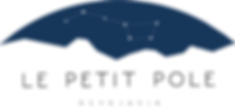 Lepetitpole-logo.png