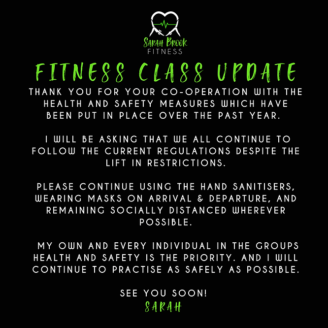 ONLINE FITNESS CLASSES-2.png
