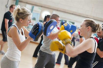 boxercise-social.jpg