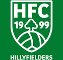 hfc_badge_green_web.png