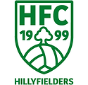 hfc_badge_whiteWEB.png