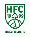hfc_badge_whiteWEB.png