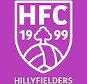 hfc_badge_purple.jpg