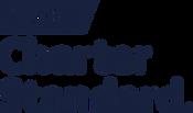 CS Logo-Blue.png
