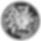 35BA4DC8-7E96-49C8-858F-C0BFD93C8B99_edi