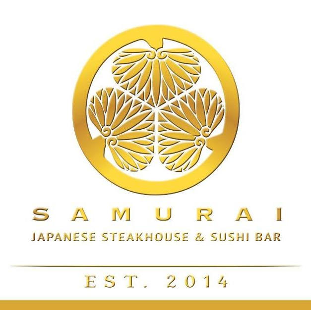 Samurai Japanese Restaurant